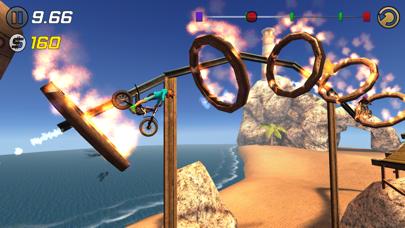 Descargar Trial Xtreme 3 para PC