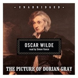 The Picture of Dorian Gray (by Oscar Wilde) (UNABRIDGED AUDIOBOOK)