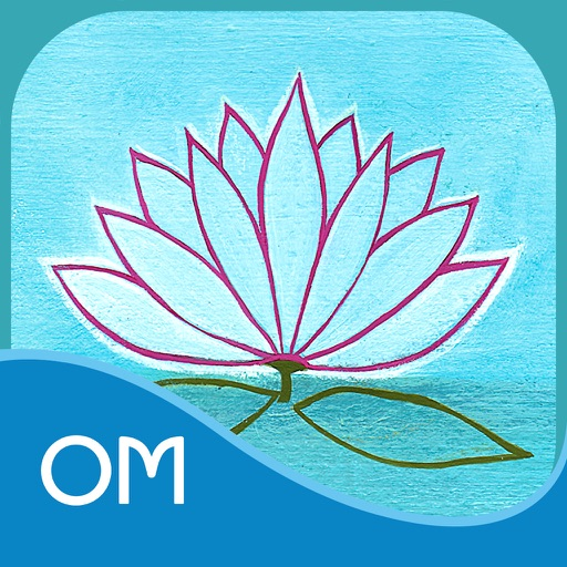 The Essential Meditations Deck icon