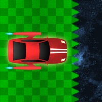 Codes for Swift Ride Hack
