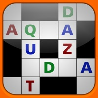 Codes for Unolingo: Crosswords Without Clues Hack