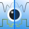 ReflectedImage - iPhoneアプリ