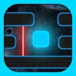 Gravity Box: Space Run
