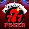 777最高の宝くじのポーカーのbash - カードゲーム人気トランプ種類大富豪無料日本2おすすめソリティア簡単ポーカー喫茶テキサス
