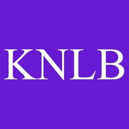 KNLB / KSNH FM