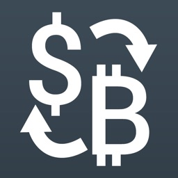 Bitcoin Convertor