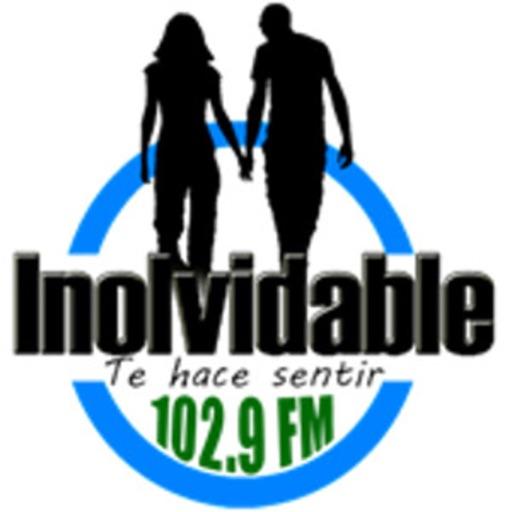 Inolvidable 102.9 FM
