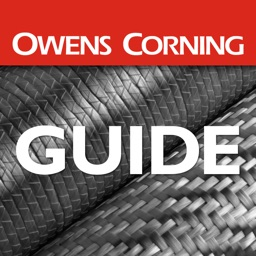 EU Owens Corning Composites Guide