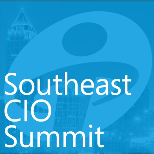 Southeast CIO Summit