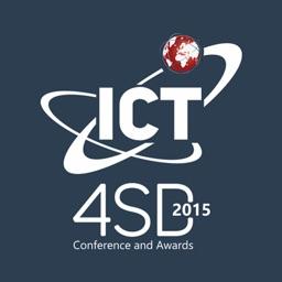 ICT4SD