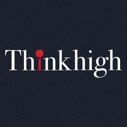 Think High