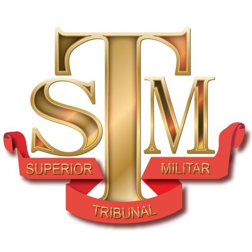 STM Publicações iOS App
