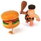 Paleo Dieta icon