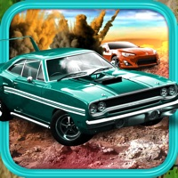 Codes for 3D Crime Car Tank Blitz Defence Game for Free Hack