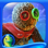Stray Souls: Les Souvenirs Volés HD - Objets cachés, mystères, puzzles, réflexion et aventure