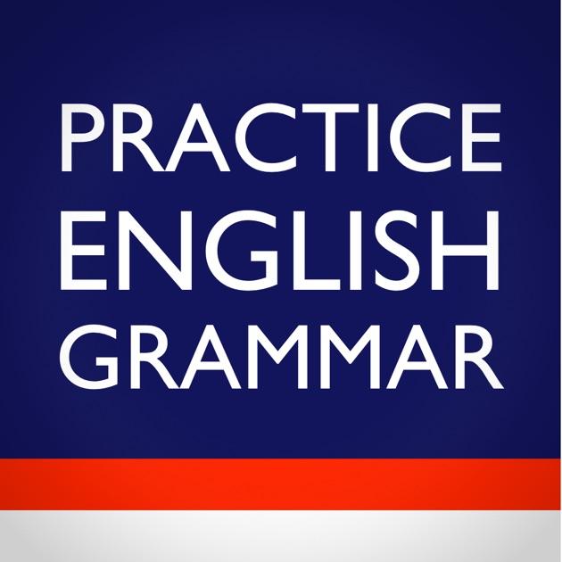 appstore englisch