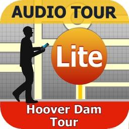 Hoover Dam Tour (Lite Version)