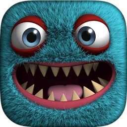 Monster Clash - Fun Action Game!
