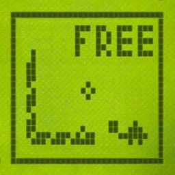 Snake 2k Free