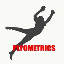 Plyometrics Guide - Have a Fit with Plyometrics Fitness!