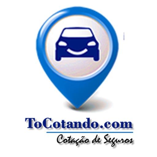 ToCotando
