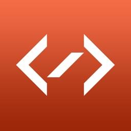 Source Code Viewer