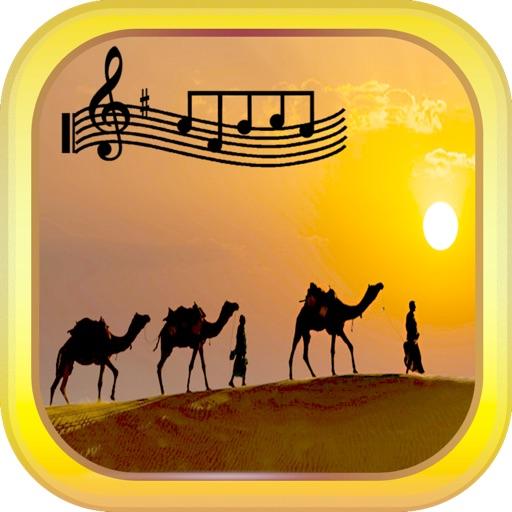 Rajasthani Langas HD Free (Instrumental)