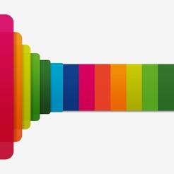 PicFlow - zum Erstellen von Video Diashows