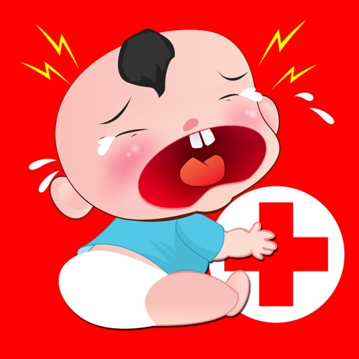 Bệnh Trẻ Em - Chăm Sóc Tư Vấn Sức Khỏe Cho Bé