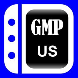 GMP Booklet