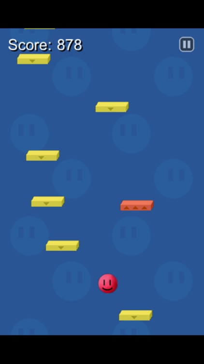 PapiJump screenshot-4