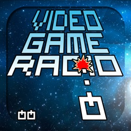 Video Game Radio