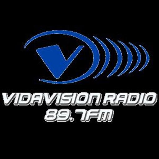 Vida Vision Radio 89.7 FM