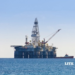Oil & Gas Calculations (Lite)
