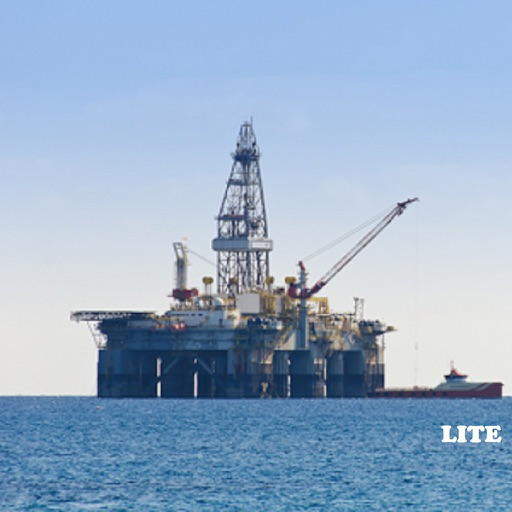 Oil & Gas Calculations (Lite)