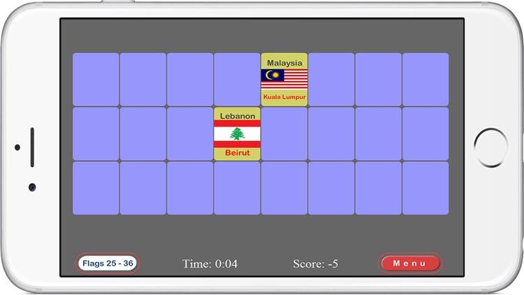PairPlay Asia screenshot-4