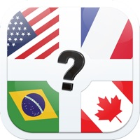 Codes for Quiz Pic World Flags - Guess International Flag From Around The Globe Hack