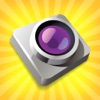 Cartoon Effects for Images and Picture Filters with Camera - iPhoneアプリ