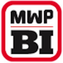 MWP BI