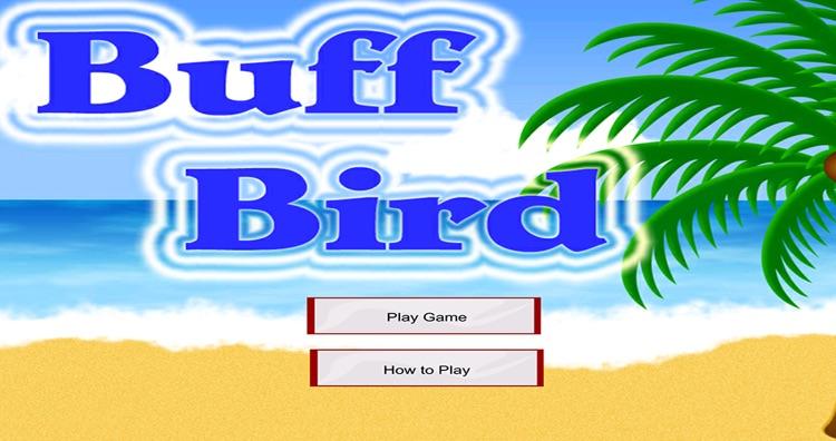 Buff Bird