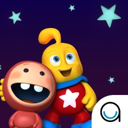 The Stars: Children's Nursery Rhyme