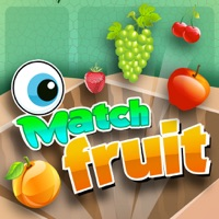 Codes for Match Fruit Game Hack