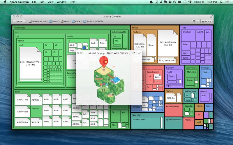Un nouveau bundle spécial Mac App Store-capture-4