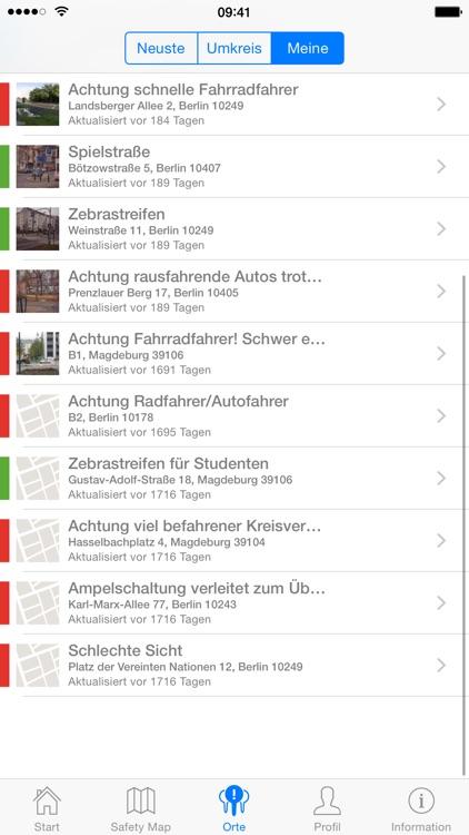 MobileKids screenshot-3