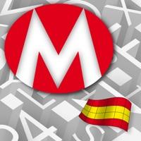 Codes for Megastar ES Hack