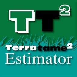 Terratame2 Estimator