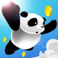 Codes for Bouncy Fat Hungry Panda Jump Hack