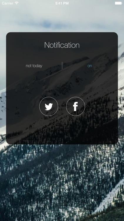 e.mo screenshot-0