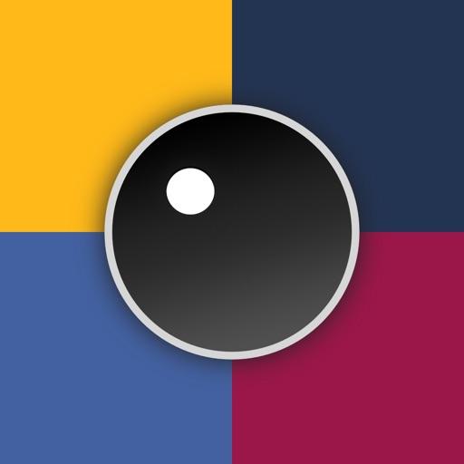 Snaptile icon