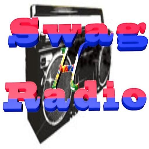 Swag-H Radio